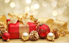 The Merry Christmas gifts for kids are available at - http://www.happychristmasimages.com/2014/12/merry-christmas-gifts-for-kids.html