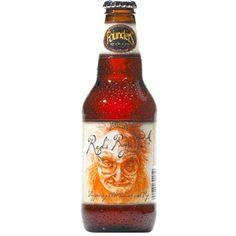 Founders Reds Rye PA (Rye Beer) 5-star-beers