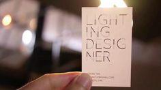 The Light Card