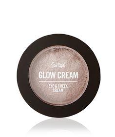 Sportsgirl Glow Cream