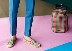 Paul Smith | Spring/Summer '17 Collection