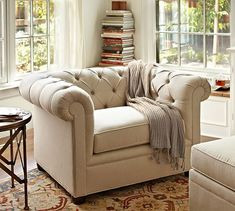 7 Best Lamb {Day Room} images | Furniture upholstery