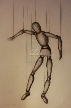 Google Image Result for http://fc08.deviantart.net/fs39/i/2008/351/a/e/marionette_by_Lasic_art.jpg