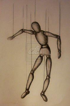 Google Image Result for http://fc08.deviantart.net/fs39/i/2008/351/a/e/marionette_by_Lasic_art.jpg