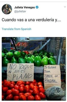 New memes en espanol spanish jokes laughing Ideas Memes Humor, New Memes, Funny Memes, Videos Funny, Funny Pics, Funny Quotes, Funny Pictures, Spanish Jokes, Funny Spanish