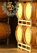 Experience Napa Valley wine country