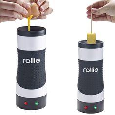 Rollie®