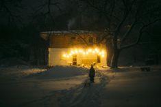 Zăpadă! Zăpadă pe toate potecile inimii mele…(săptămâna 6) – Andreea Stanciu Home Decor, Pictures, Decoration Home, Room Decor, Home Interior Design, Home Decoration, Interior Design