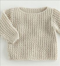 92 Beste Afbeeldingen Van Zelf Baby Artikelen Naaien Baby Sewing