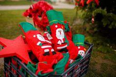 #cadouri #cartierrezidential #acasa #welcomehome #arad #familie #împlinire #fericire #colinde #sarbatoriinfamilie #Christmas #childhood #joy #family #westfieldarad #together