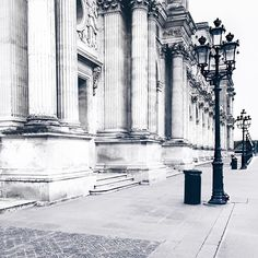 Traveling is one of my greatest passions and Paris ishellip