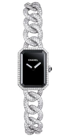 Chanel-Premiere-watch-or-blanc-full-pave-PM-H3291