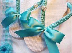 Azzurro Tiffany must delle collezioni sposa 2014 ...eccovi degli spunti e un figurini ....stay tuned Alessandro Tosetti Www.tosettisposa.it #wedding #matrimonio #noozze #weddingdress #tosetti #tosettisposa #alessandrtosetti