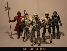 Star Wars: Steampunk Style (and More) - ChurchMag