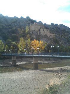 Soria en Soria, Castilla y León