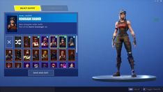 Fortnite Account for Sale! (Fortnite Account for Sale SUPER RARE). fortnite account all skins. fortnite account buy now. fortnite account buy it now. Gta 5 Xbox, Xbox Pc, Epic Games Fortnite, Xbox One Games, Ghoul Trooper, Epic Fortnite, Best Graphics, Raiders, Accounting