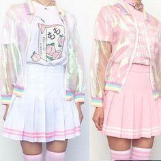 0149f204855 Fairy Kei  Sweet Lolita  Menhera