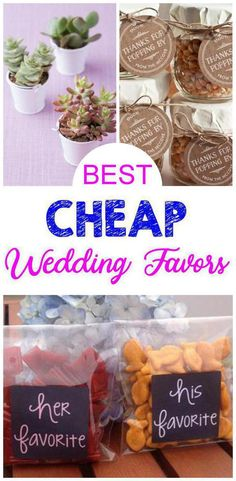 Walkers English Creamy Toffees Great Sweets Engagement Wedding Favours Kids Online Discount Candy, Gum & Chocolate