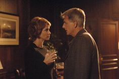 Megan Allen: As the season comes to a close I thought it would be apropos to take a look back at the couples of NCIS past, and possible present. Gibbs Ncis, Ncis Gibbs Rules, Leroy Jethro Gibbs, Ncis Series, Serie Ncis, Tv Series, Best Tv Shows, Favorite Tv Shows, Ncis Jenny