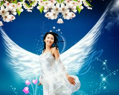 angels - My Yahoo Image Search Results Wallpaper Backgrounds, Iphone Wallpaper, Wallpapers, Angel Artwork, Angel Wallpaper, Asian Angels, Header Pictures, Angel Pictures, Wallpaper Gallery