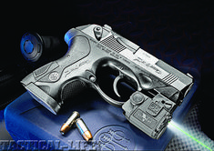 #Beretta PX4 Storm - The new Beretta Px4 Storm pistol is the most advanced expression of technological and aesthetic features in a semiautomatic sidearm. Built around a modular concept that a pistol can be adapted to different needs and modes of operations, without compromising on ergonomics and the renowned Beretta reliability and performance, the Px4 Storm emphasizes power, ease of handling, performance and reliability. Get yours @Sportsman's Outdoor Superstore today!