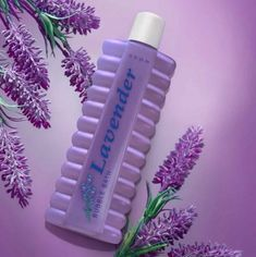 Available in both 500ml and 1 litre 🌸 Avon Online, Lavender Scent, Avon Representative, Be Your Own Boss, Bubbles, Finding Yourself, Perfume Bottles, Just For You, Avon Products