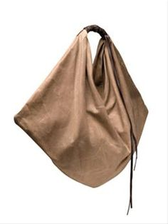 The Scout Adler Shoulder Bag...only $98!!!!   http://www.alternativeapparel.com/Shop/ItemDetails.aspx?ProductID=912&CategoryID=49&Overstock=False&Section=&SectionUrl=&Consumer=Y&Color=SFRI