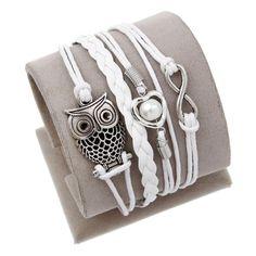 2016 Exclusive Winter Collection Bracelet