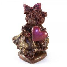 #bear #girl 8 x 4 x 4 cm, 65 g #angelinachocolate #chocolate #chocolategift #chocoholic #chocolates #chocolatelover #sculpture #art #milkchocolate #darkchocolate #dessert #chocolat #chocolatecake #chocolateaddict #ilovechocolate #sweettooth #sweettreats #dessertlover #sweets #chocolaterie #yummy #chocolatelab #food #chocolatelove #chocolatelovers