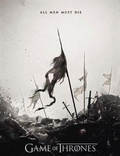Jon Snow • 3 months to go until Game of Thrones Season 6