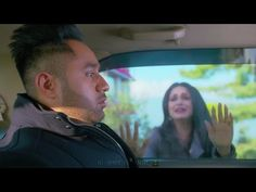 Sad Songs | Hindi Sad Songs | Heart Touching Sad Songs | Sad Love Story 2020 | Qismat | Hit Song - YouTube Happy Birthday Romantic, New Whatsapp Video Download, Love Status Whatsapp, Lyrics, Youtube, Fictional Characters, Song Lyrics, Fantasy Characters, Youtubers