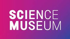 London Science Museums New Identity Received Negative Responses On Twitter
