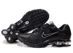 suzuki van van essai - Nike Shox -Turbo12 Men All White Shoes Nike Shox Turbo 12 running ...