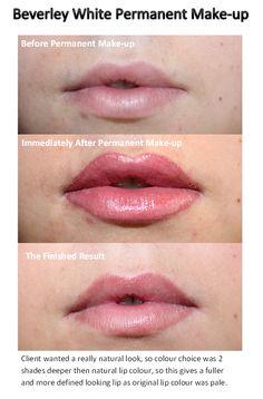 17 Meilleures Images Du Tableau Maquillage Permanent Permanent