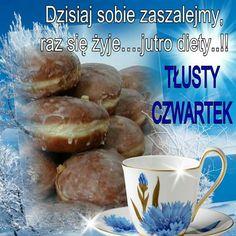 Good Morning, Food, Buen Dia, Bonjour, Bom Dia, Meals, Yemek, Buongiorno, Eten