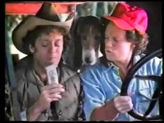 1980 Whatchamacallit Commercial - omg I can't believe I remember all the lines Hot Tub Time Machine, 1980s Tv, Old Commercials, Retro Advertising, Those Were The Days, Vintage Tv, See On Tv, Classic Tv, Back In The Day