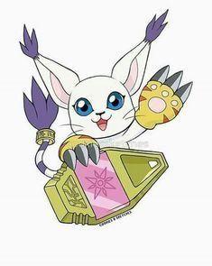 Light Yagami Fan Page Digimon Tattoo, Pokemon Tattoo, Digimon Wallpaper, Kawaii Wallpaper, L Anime, Anime Chibi, Eva Tarot, Dragon Ball Z, Gatomon