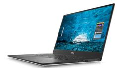 The new Dell XPS 15 9570 is a 4 pound notebook with a inch display, an Intel Coffee Lake-H processor, and support for NVIDIA graphics on some models. First unveiled last month, the Dell XPS Laptops For College Students, Laptop For College, Windows 10, Dell Xps, Microsoft Office 365, Software Security, Monitor, Budget Laptops, Dell Laptops