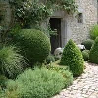 Image result for mediterranean garden design