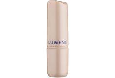 Lumene - Lumene Peitepuikko g Nail Polish, Lipstick, Nails, Beauty, Finger Nails, Lipsticks, Ongles, Nail Polishes, Polish