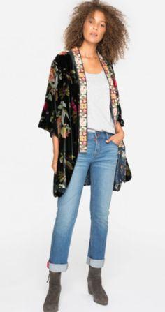 Johnny Was Kehlani Kimono https://cowgirlkim.com/collections/whats-new/products/johnny-was-kehlani-kimono