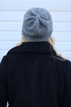 87acbc23fc3 57 Best Beanies and Hats images