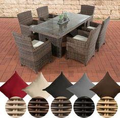 Exklusive Gartenmoebel, Rattan Gartenmoebel Set, design gartenmoebel ...