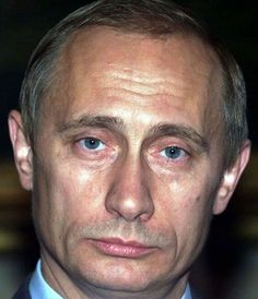 Vladimir Putin, President Of Russia, Pope John Paul Ii, Twitter Trending, Presidents, Business Leaders, Prime Minister, Greed, Vatican