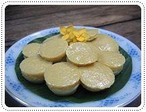 http://www.pim.in.th/images/all-thai-dessert/talum/talum_01.JPG