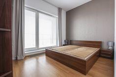 Realty Slovakia | Трехкомнатная квартира снять Братислава Koliba Mattress, Bed, Furniture, Home Decor, Decoration Home, Stream Bed, Room Decor, Mattresses, Home Furnishings