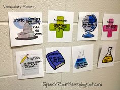 paper sondaughter vocab I just love the measured mom i am a first grade teacher and use all of the printables for various centers and guiding reading sessions reply anna geiger says.