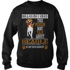 #Beagle #Dog 11  i love my Dog, Order HERE ==> https://www.sunfrog.com/Pets/111668554-359722118.html?58094, Please tag & share with your friends who would love it, #jeepsafari #superbowl #renegadelife