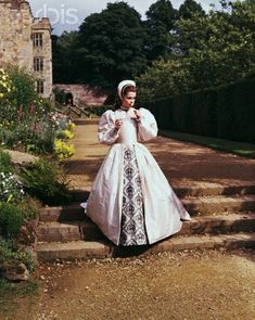 Photo of Anne Boleyn  for fans of Anne Boleyn.