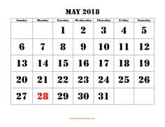 Fevrier Calendrier 2019 Imprimables Free Printable Monthly